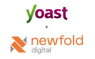 Yoast acquired by New Fold Digital